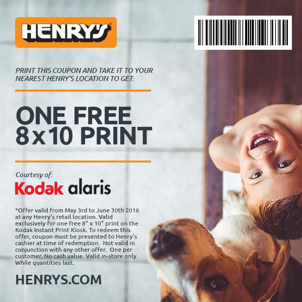 HENRYS_Mommy_Blog_Single_Print_Web_Coupon_Mar_16_2016