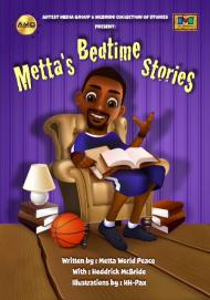 mettas-bedtime-stories