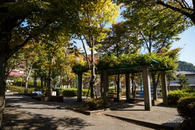 Pilgrimage to Uji for Hibike! Euphonium 宇治 響け!ユーフォニアム 聖地巡礼 舞台探訪