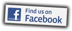 Facebook_icon_svg
