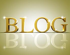 Dressage Blog
