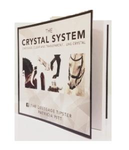 Book Image White Background