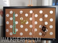 corkboard2
