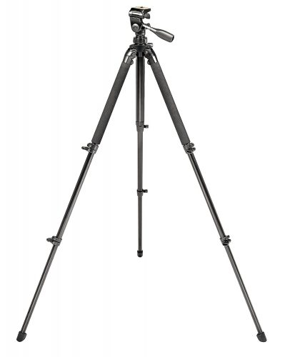 Buying Guide to the Best Tripods for Spotting Scope and