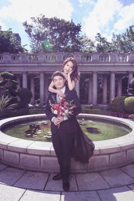 乾燥花新娘捧花台北推薦,喜歡生活乾燥花捧花