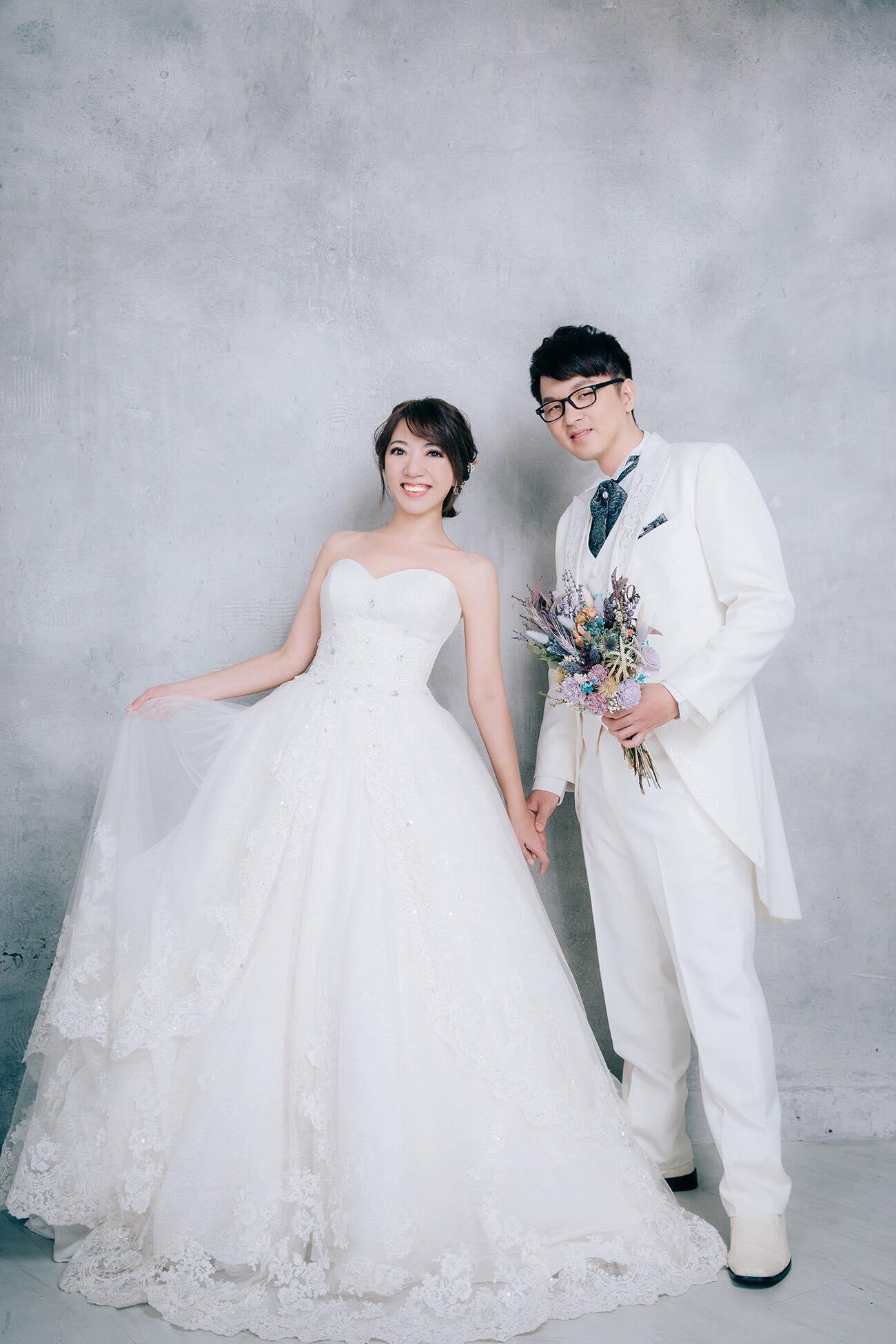 2018適合結婚的黃道吉日推薦