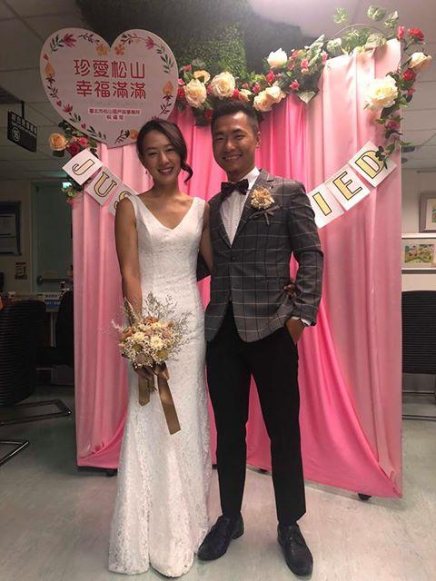 求婚花束推薦,台北喜歡生活乾燥花店求婚花束設計