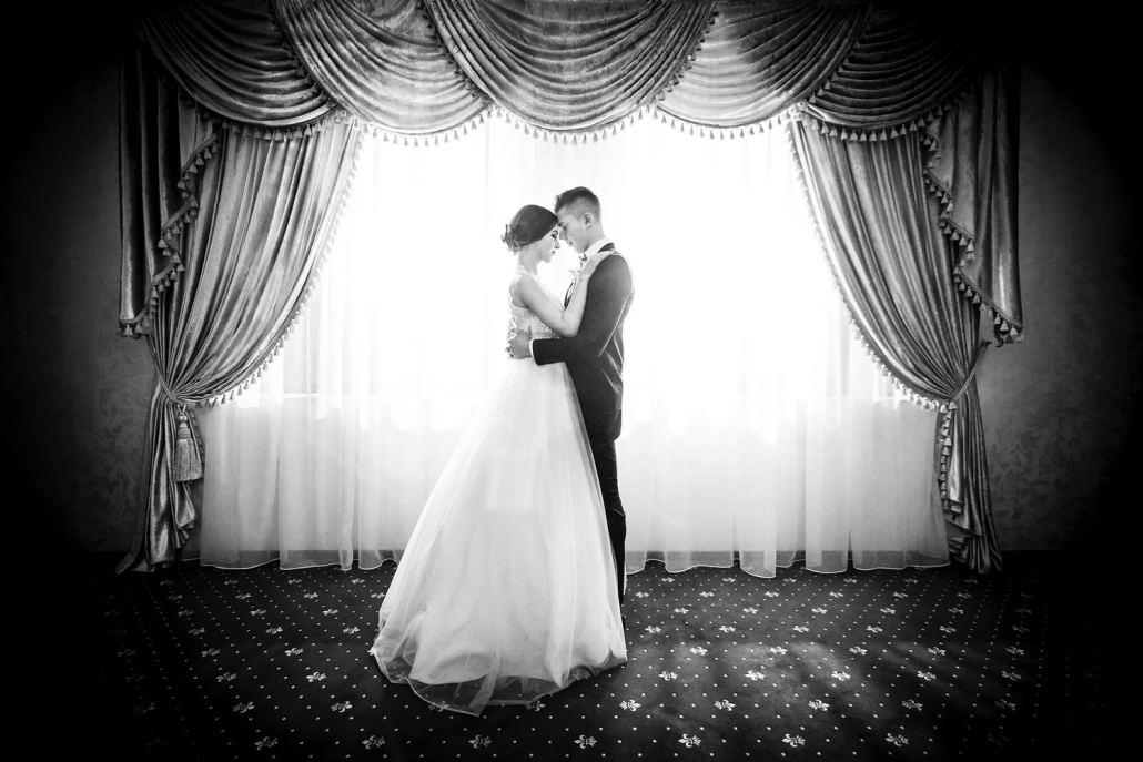 2020結婚好日子推薦,登記公證好日子推薦