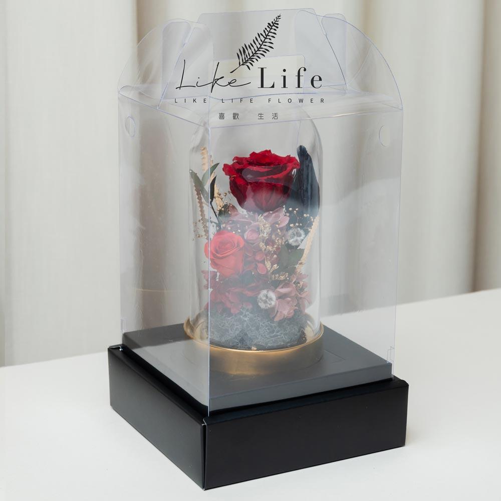 康乃馨花束包裝,康乃馨包裝樣式