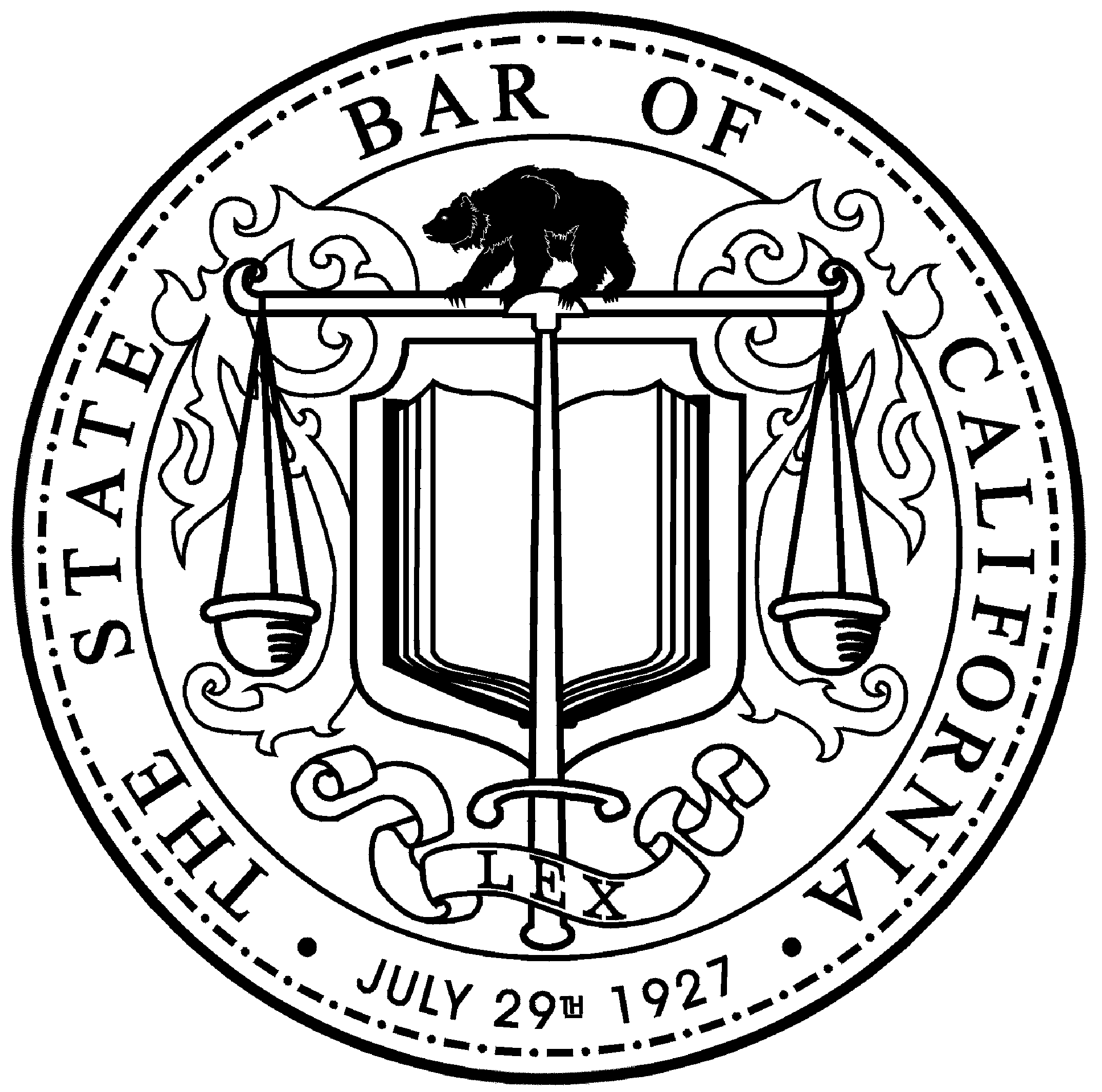 Narrowing the Justice Gap with the CA State Bar's Law