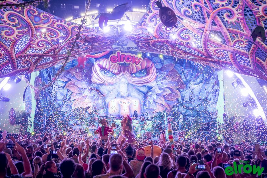 elrow-stage-at-sziget-festival-2018-08-14-32559.jpg