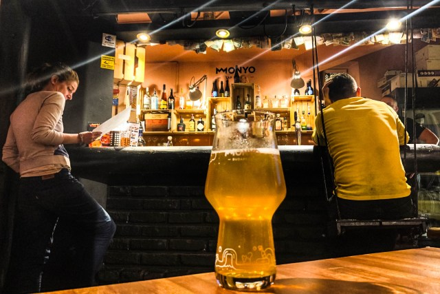 monyo-craft-beer-taphouse.jpg