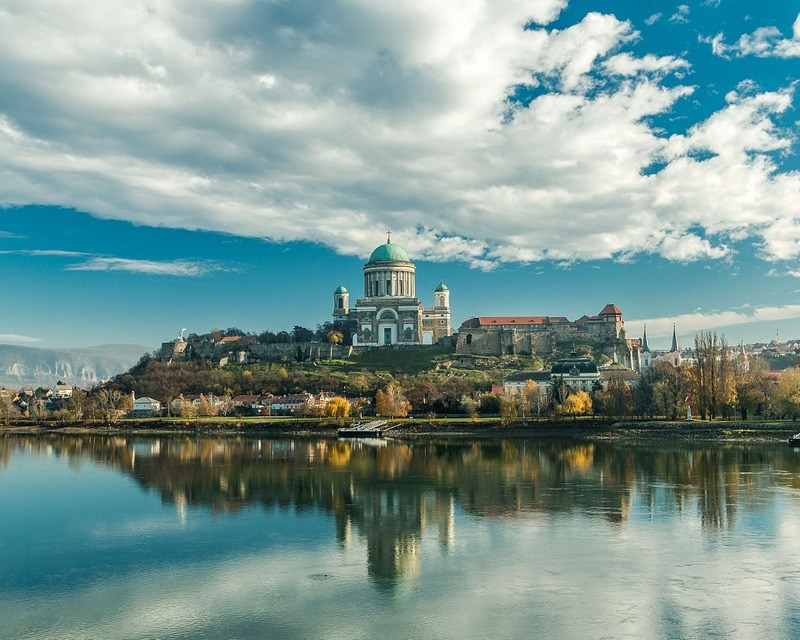 15 Charming Towns and Cities in Hungary  You Should Visit