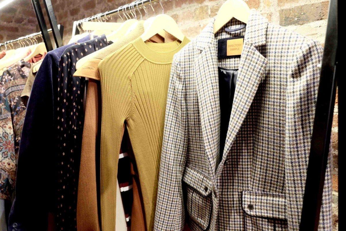 Bold Next Autumn Winter Fashion for 2017