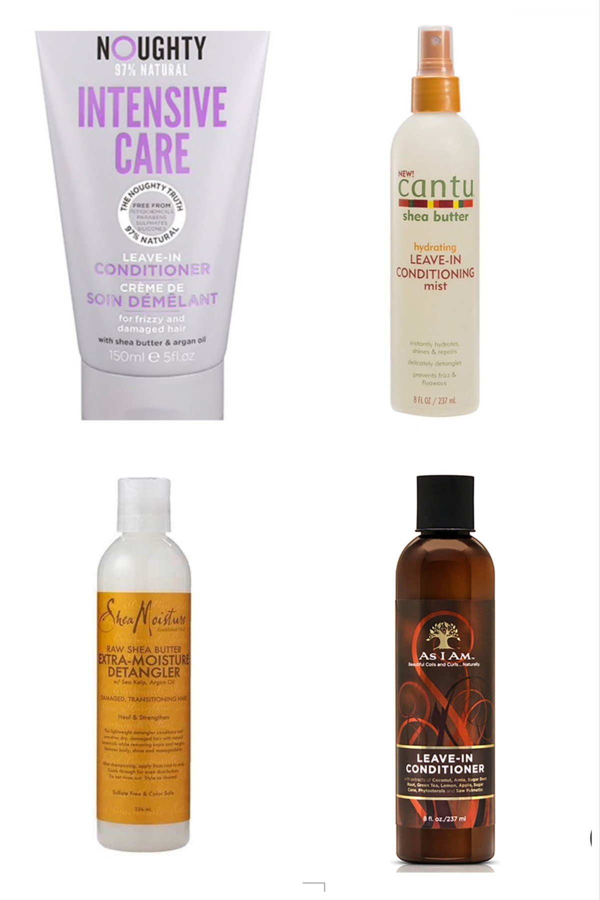 curly girl method leave in conditioners uk drugstores