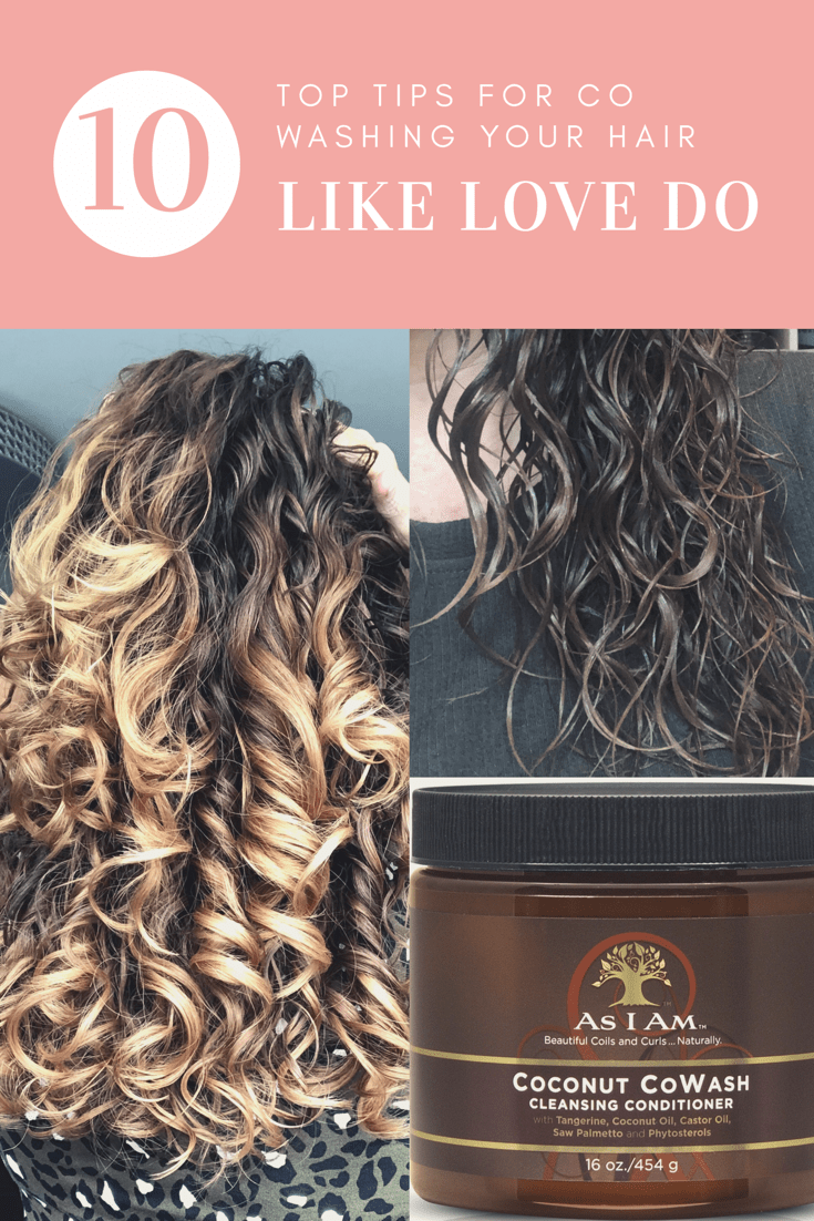 Curly girl method Co Wash and transitioning. Curly girl method is not working? this guide covers all the questions about Co washing and transitioning phase.