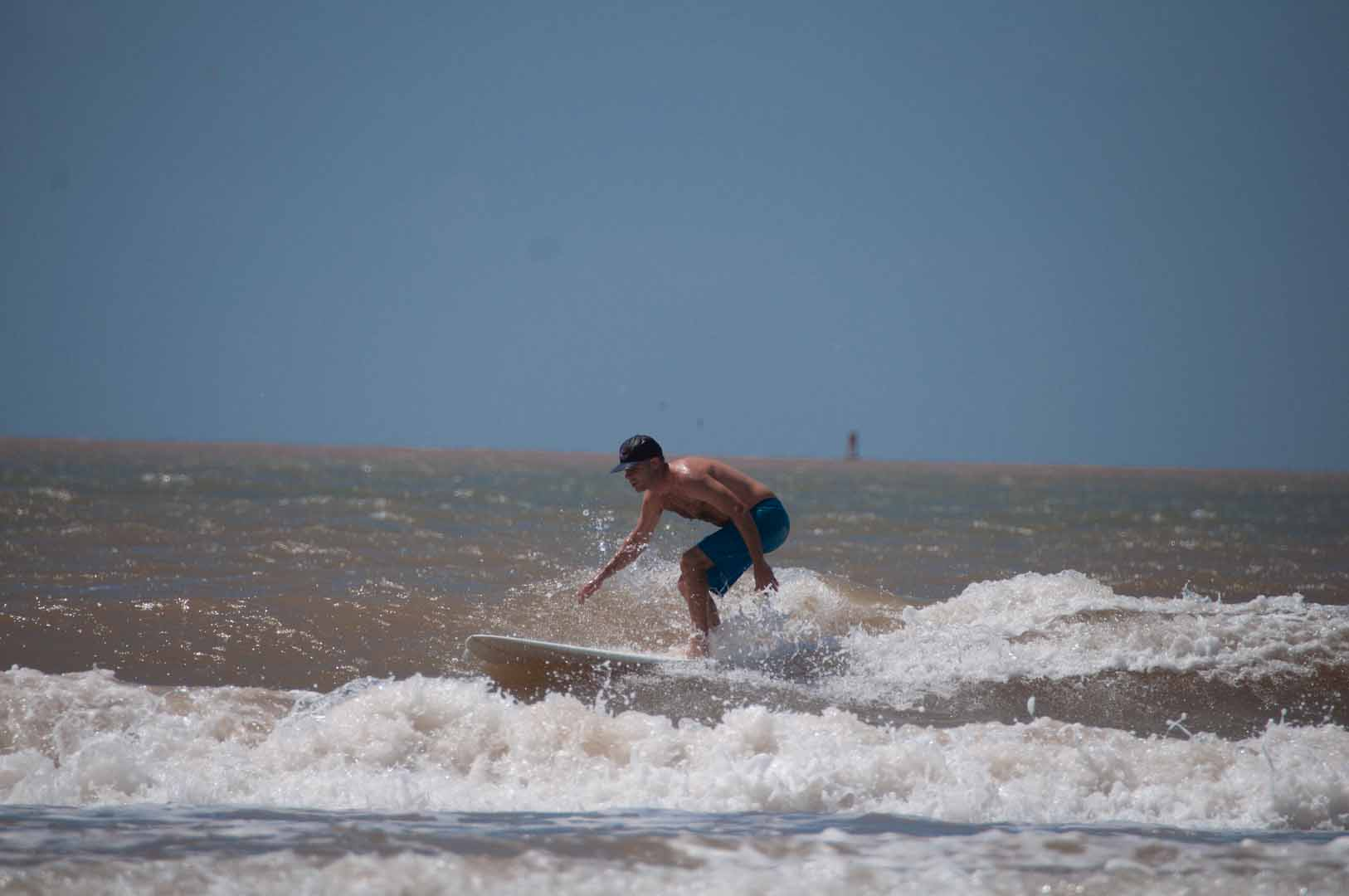 SurfsideLateJune_20150627_018