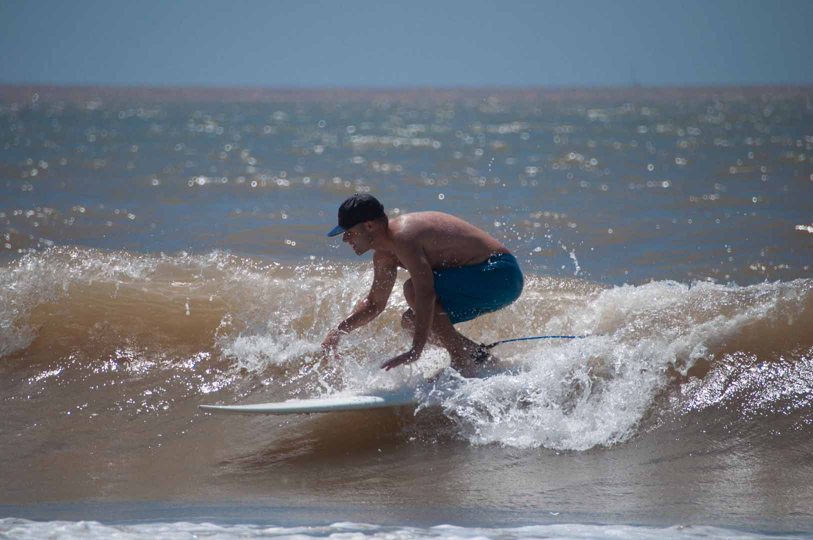 SurfsideLateJune_20150627_049