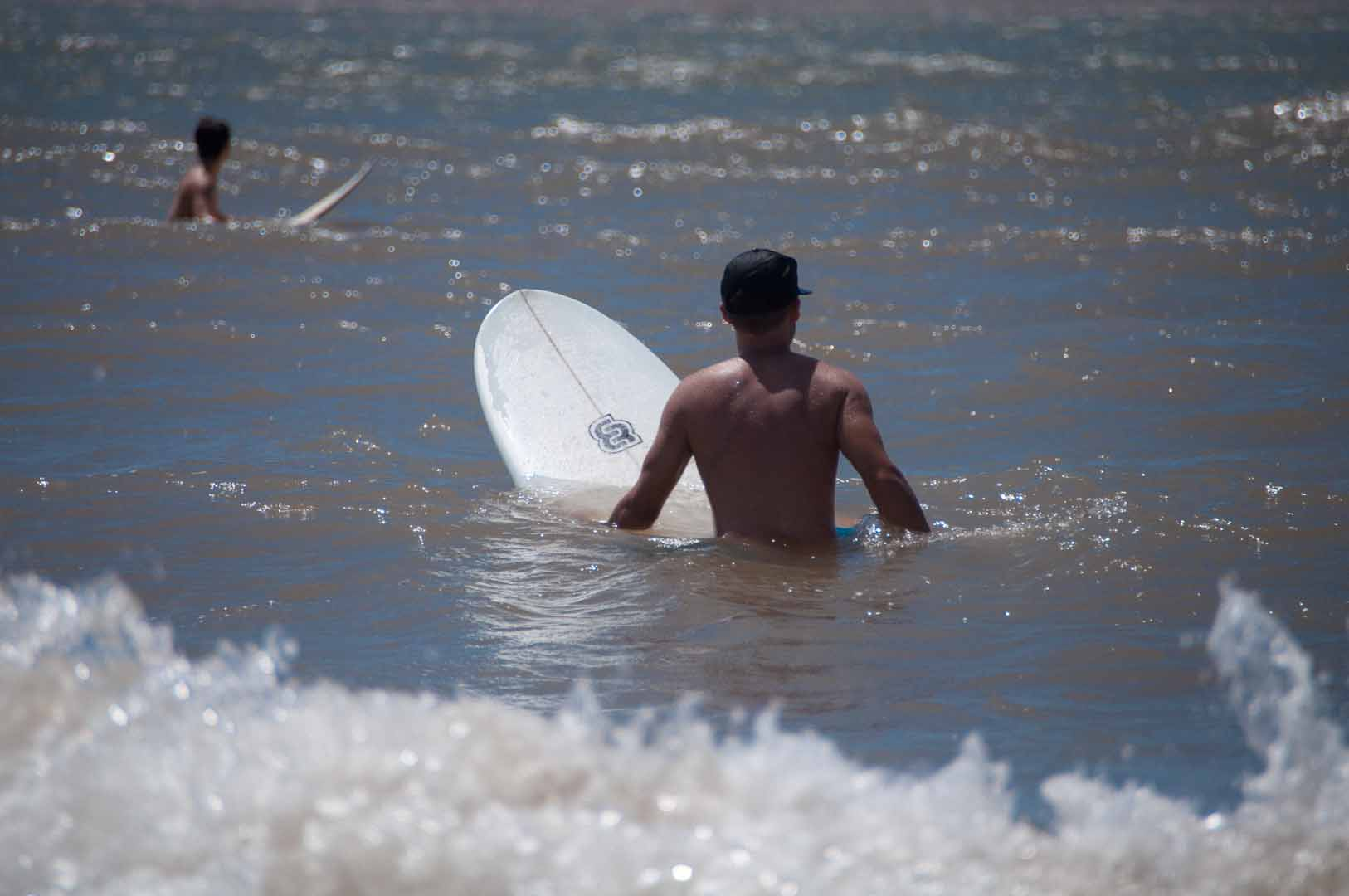 SurfsideLateJune_20150627_093