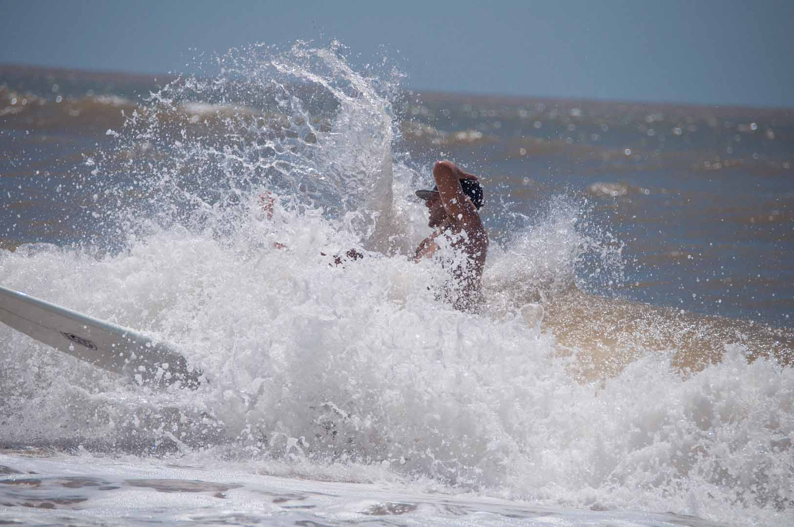 SurfsideLateJune_20150627_129