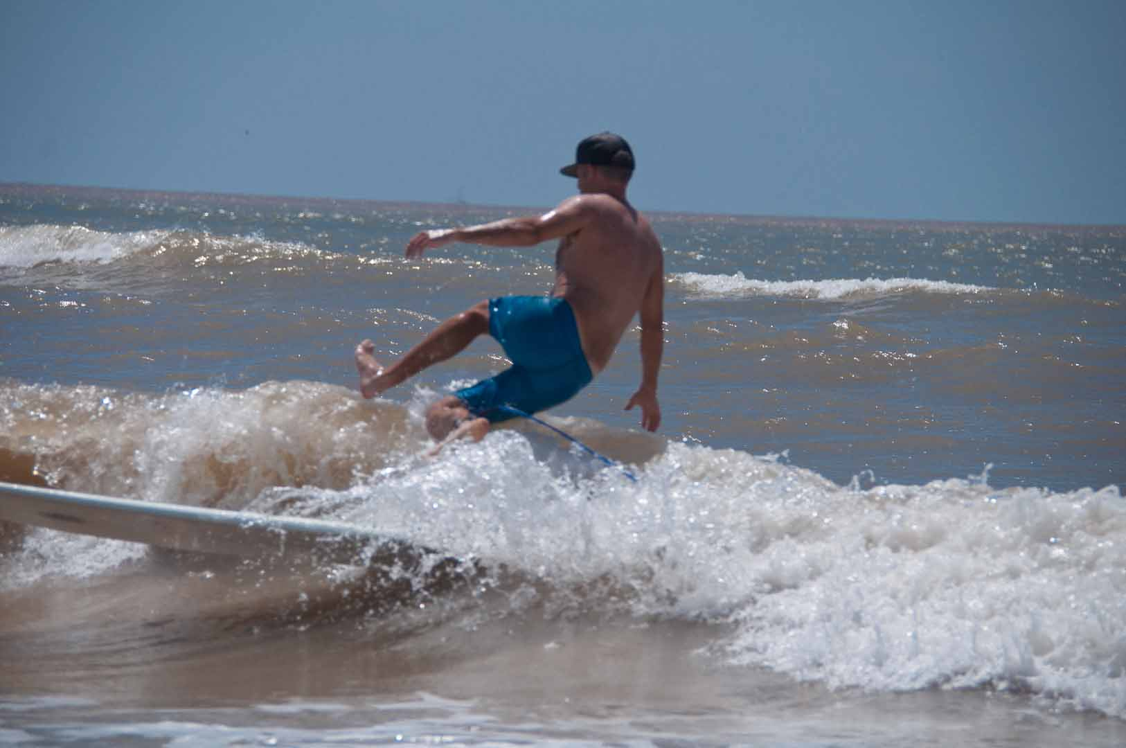 SurfsideLateJune_20150627_144