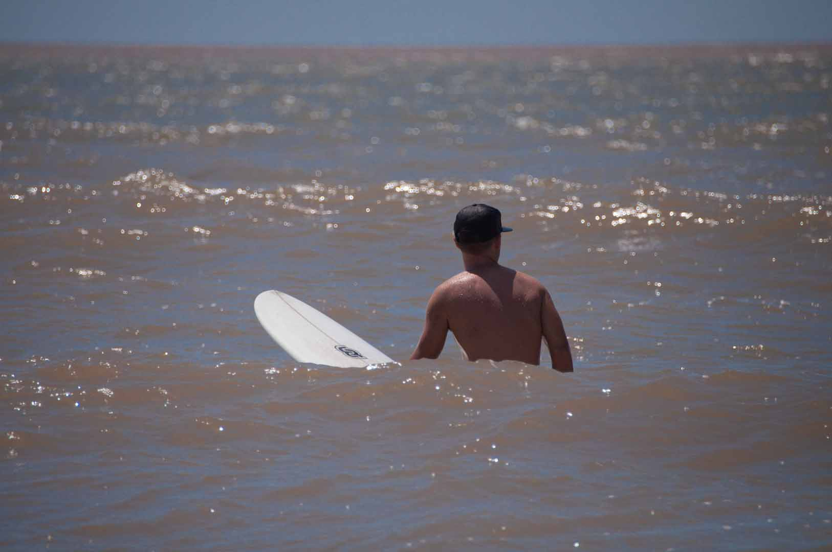 SurfsideLateJune_20150627_152