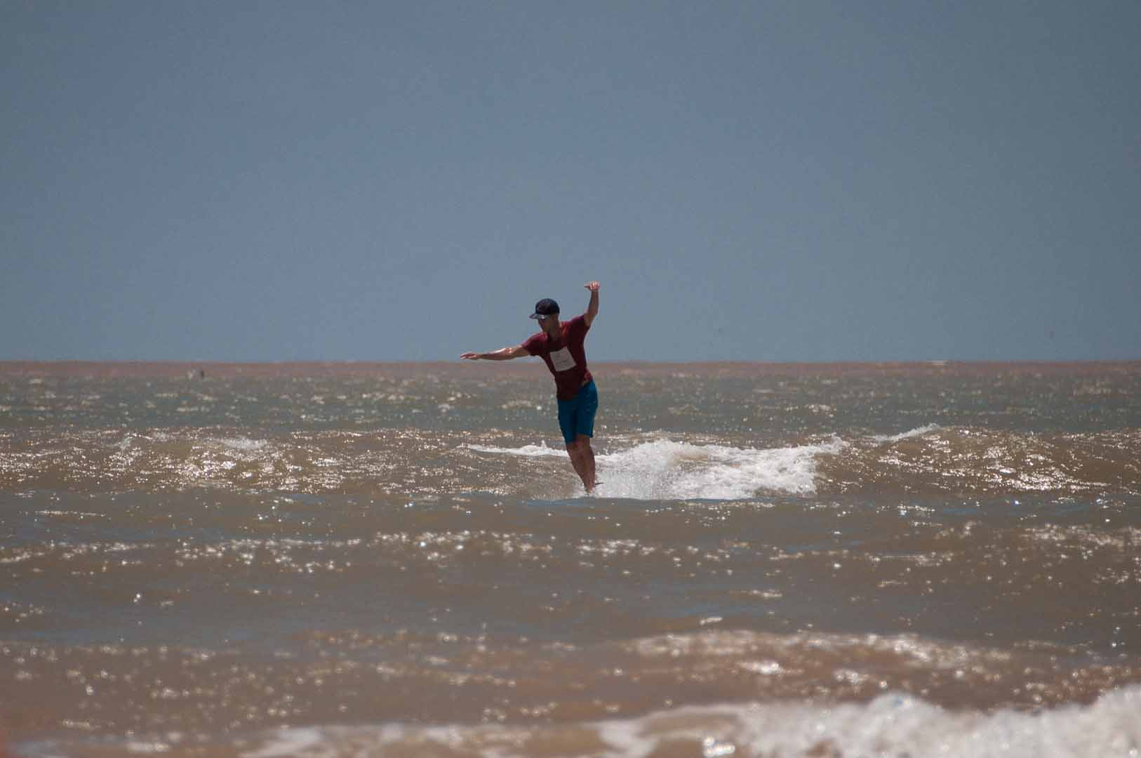 SurfsideLateJune_20150627_177