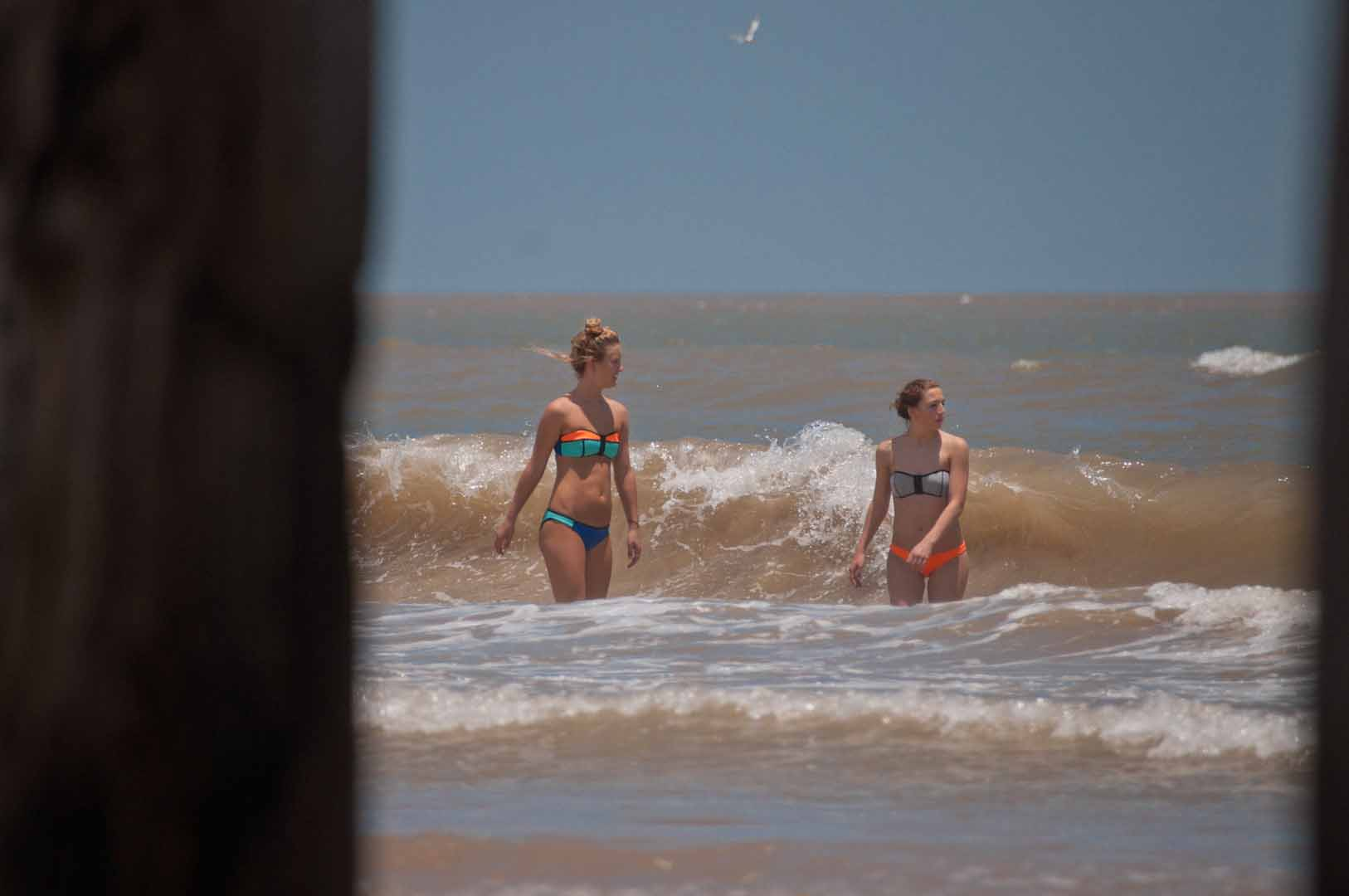 SurfsideLateJune_20150627_400