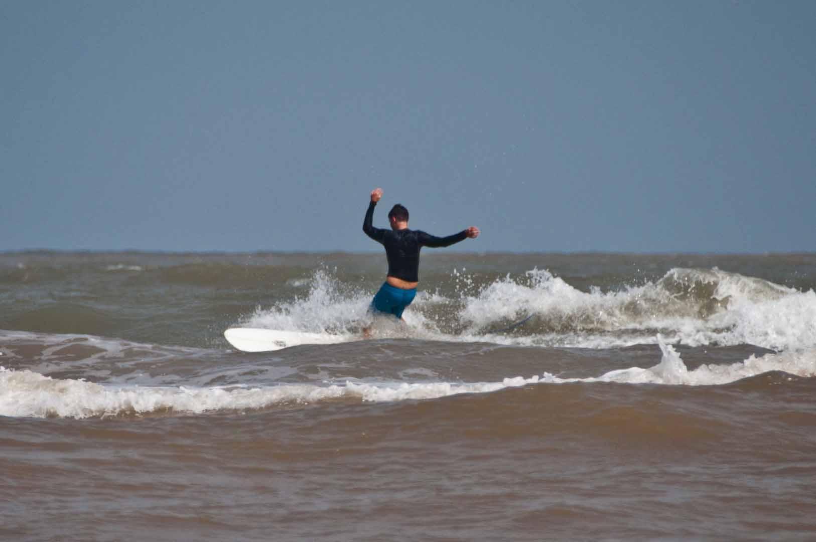 SurfsideJuly2_20150702_048