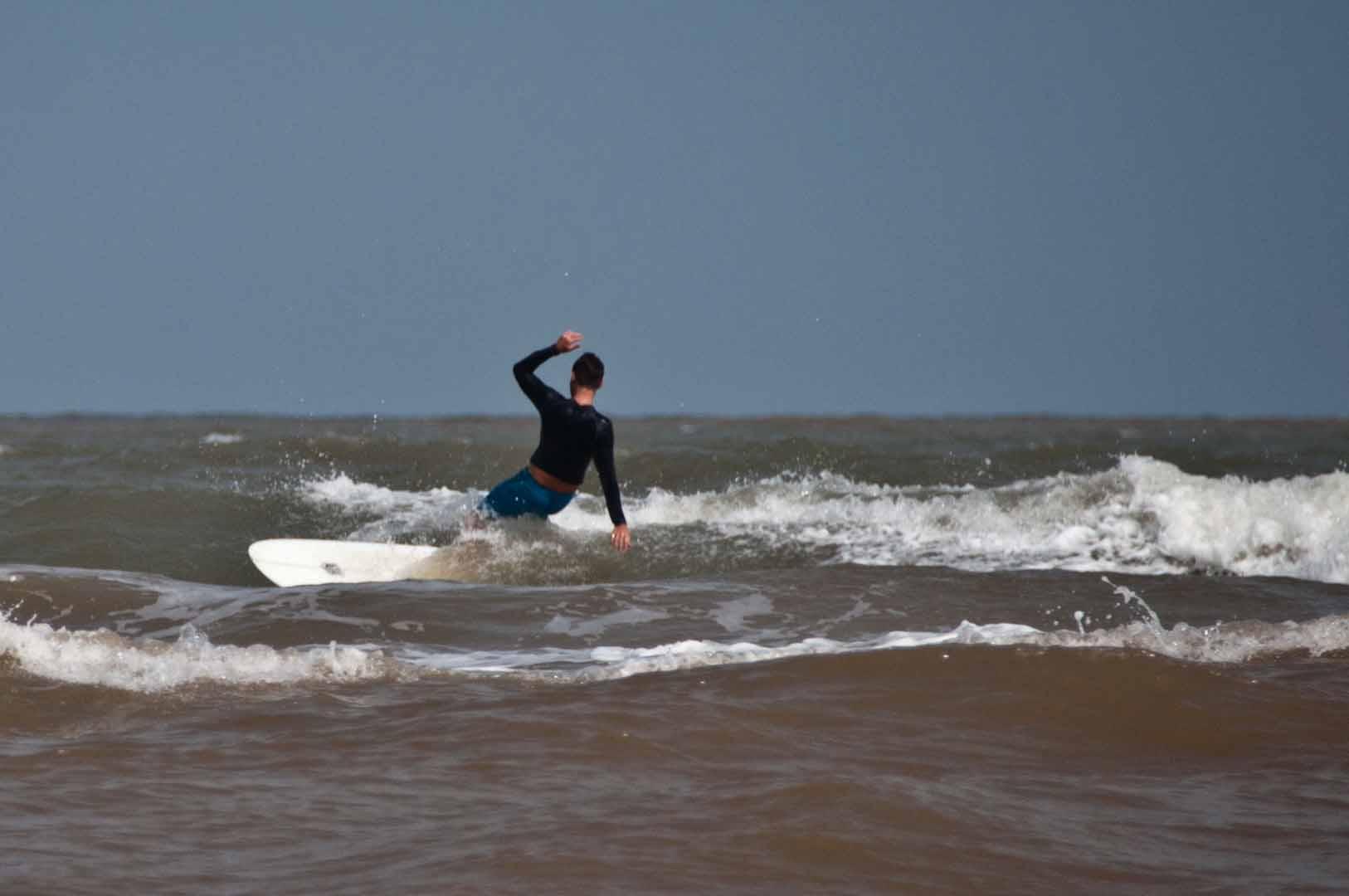 SurfsideJuly2_20150702_049