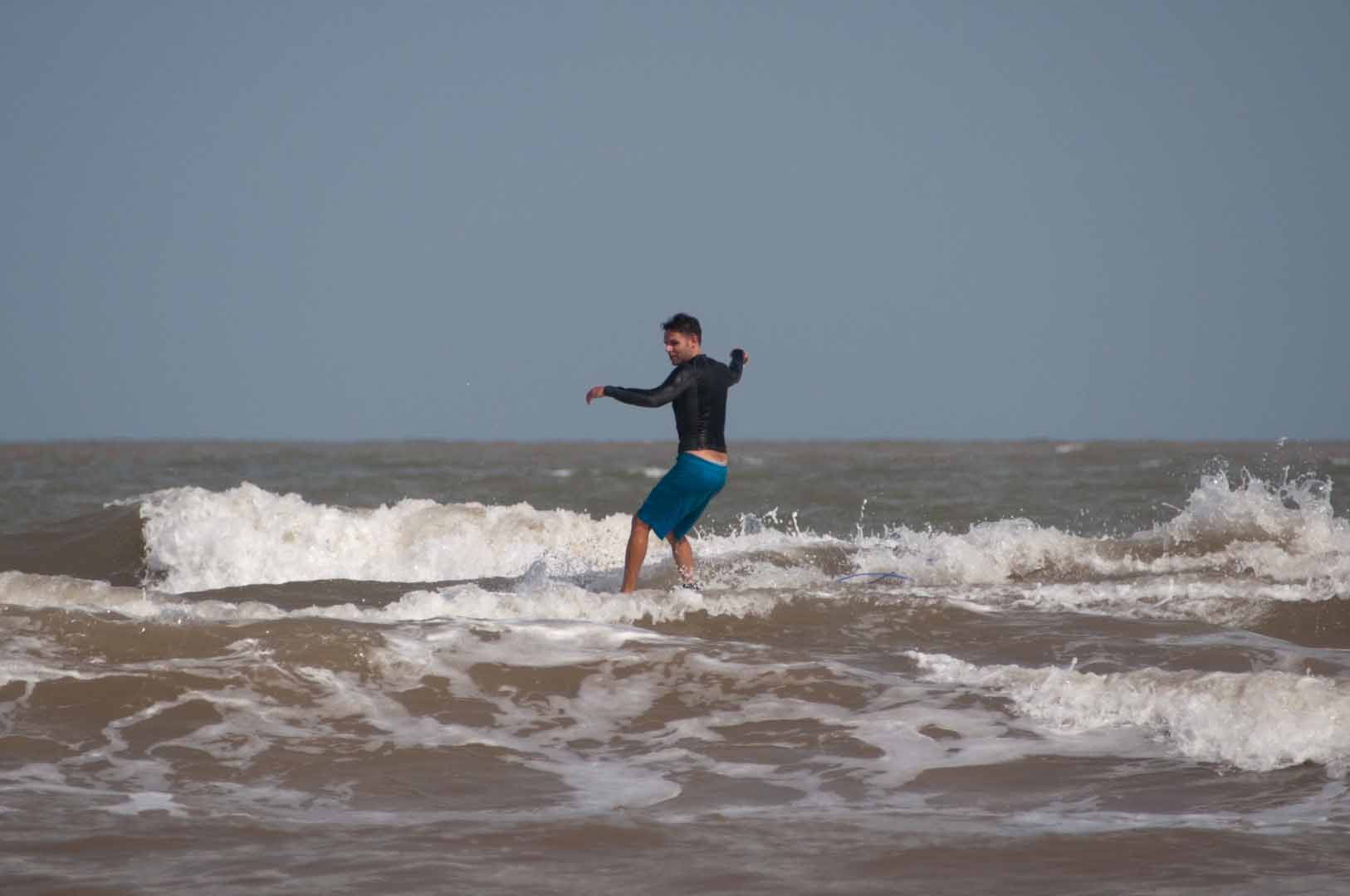 SurfsideJuly2_20150702_138