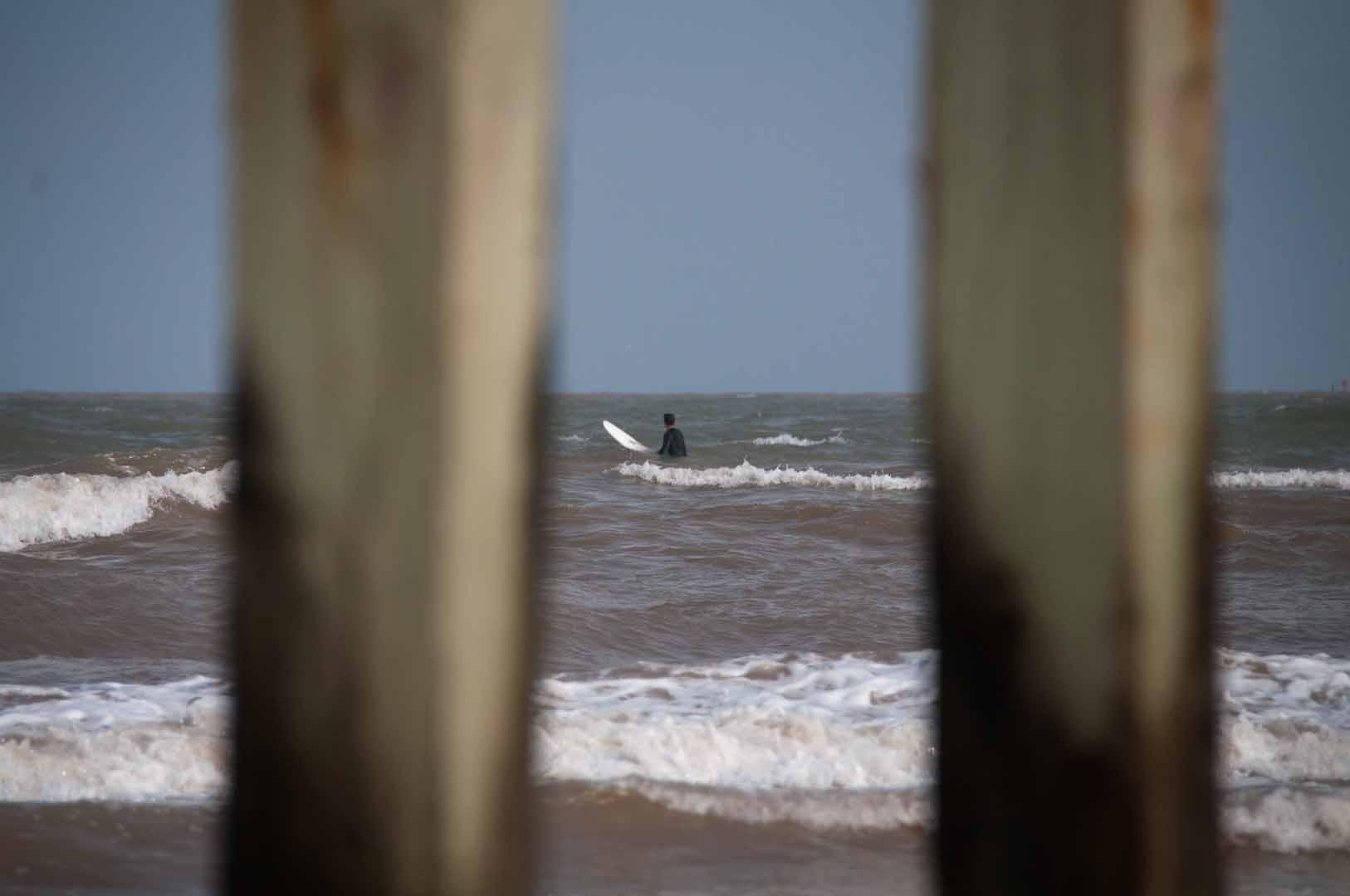 SurfsideJuly2_20150702_185