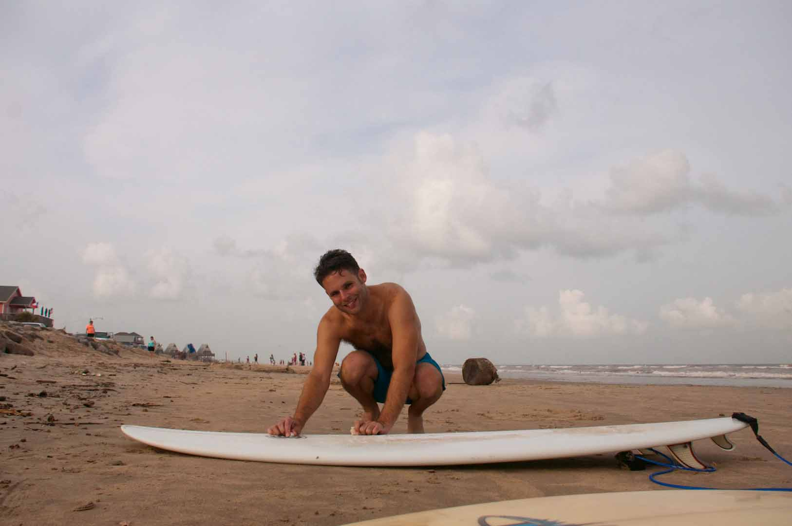 SurfsideJuly2_20150702_229