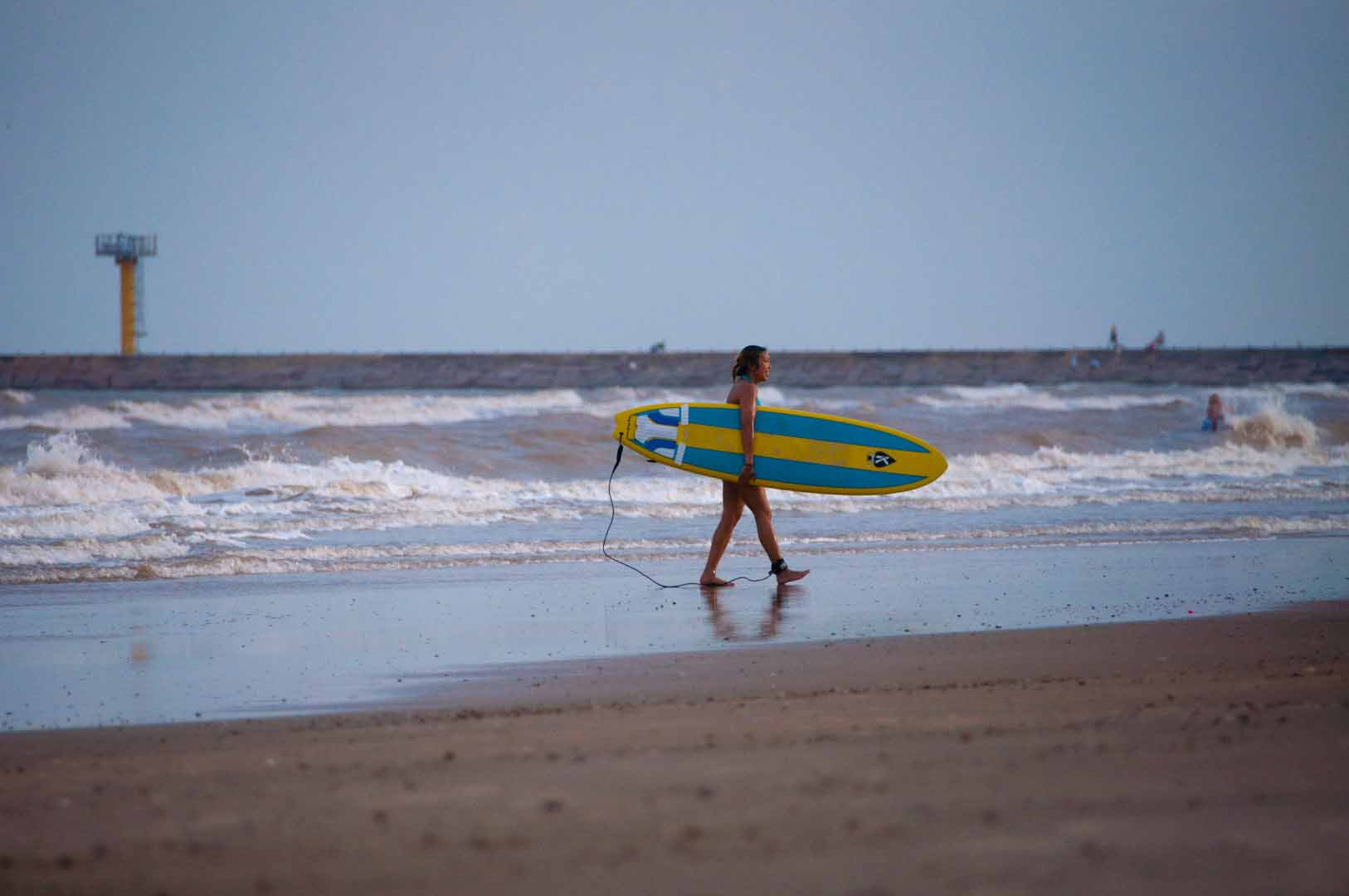 SurfsideJuly2_20150702_248