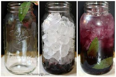 blackberry-sage-water