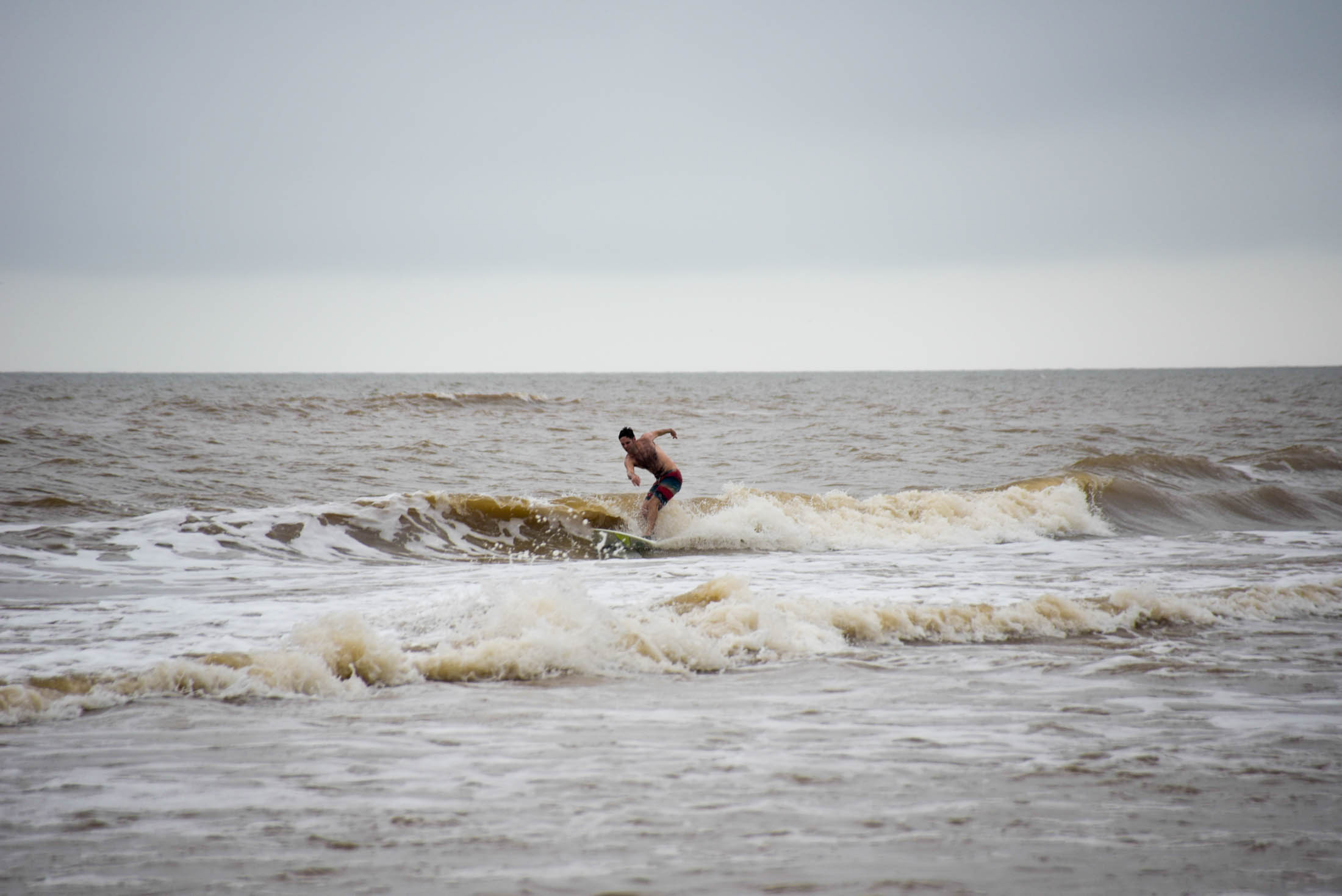 matagorda-surfing-may-14