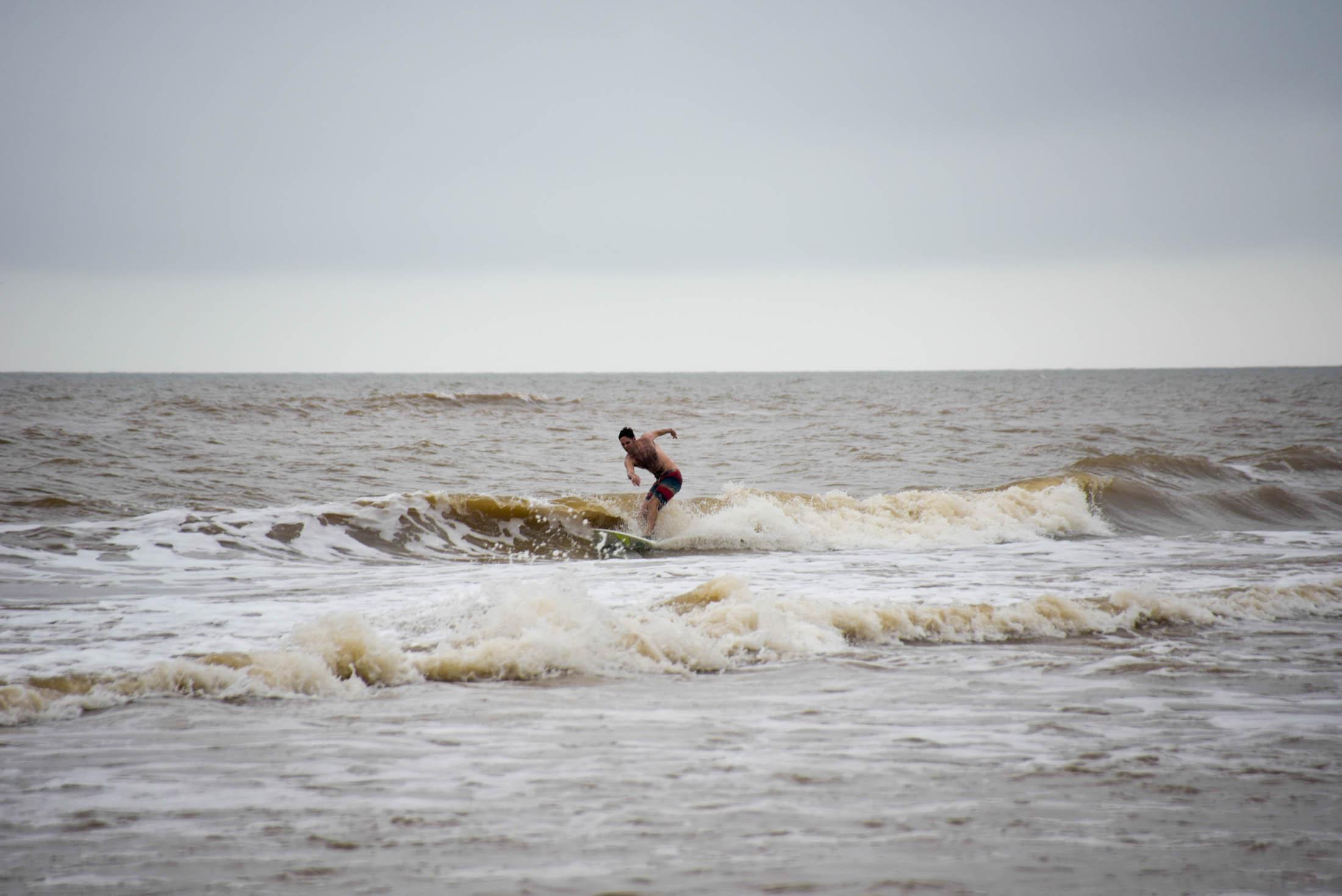 matagorda-surfing-may-14
