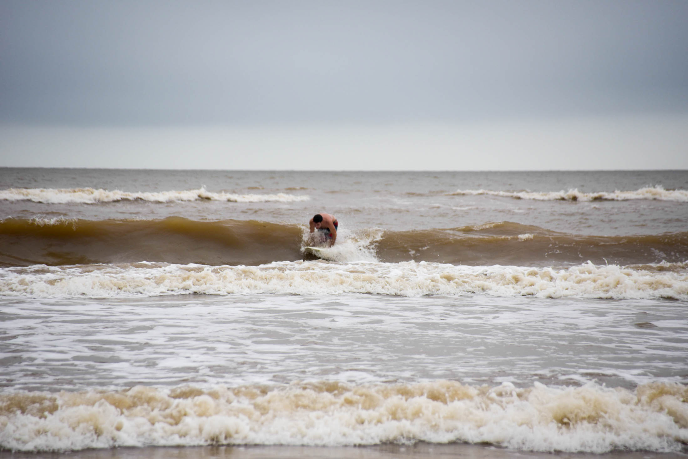 matagorda-surfing-may-7