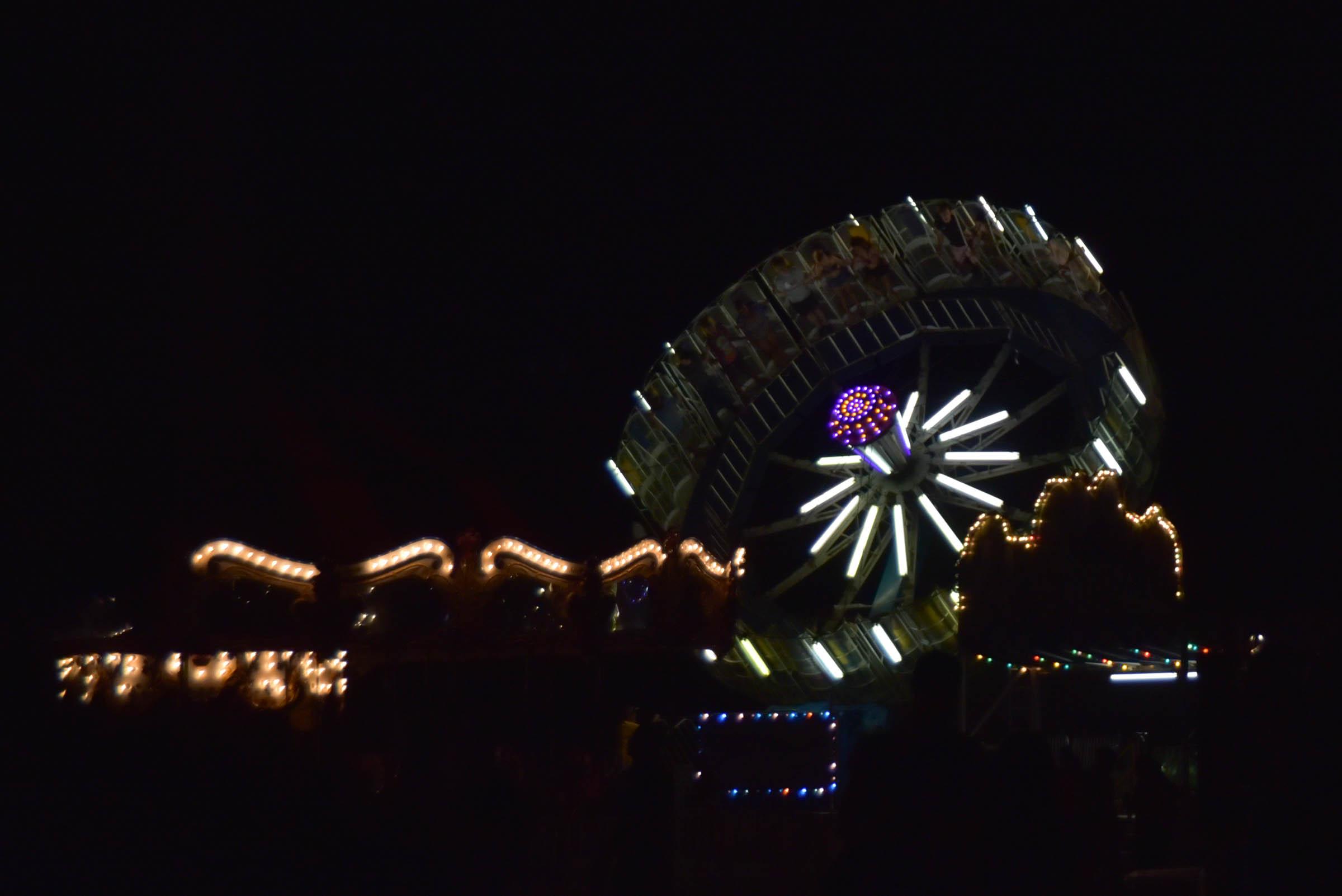 float fest carnival