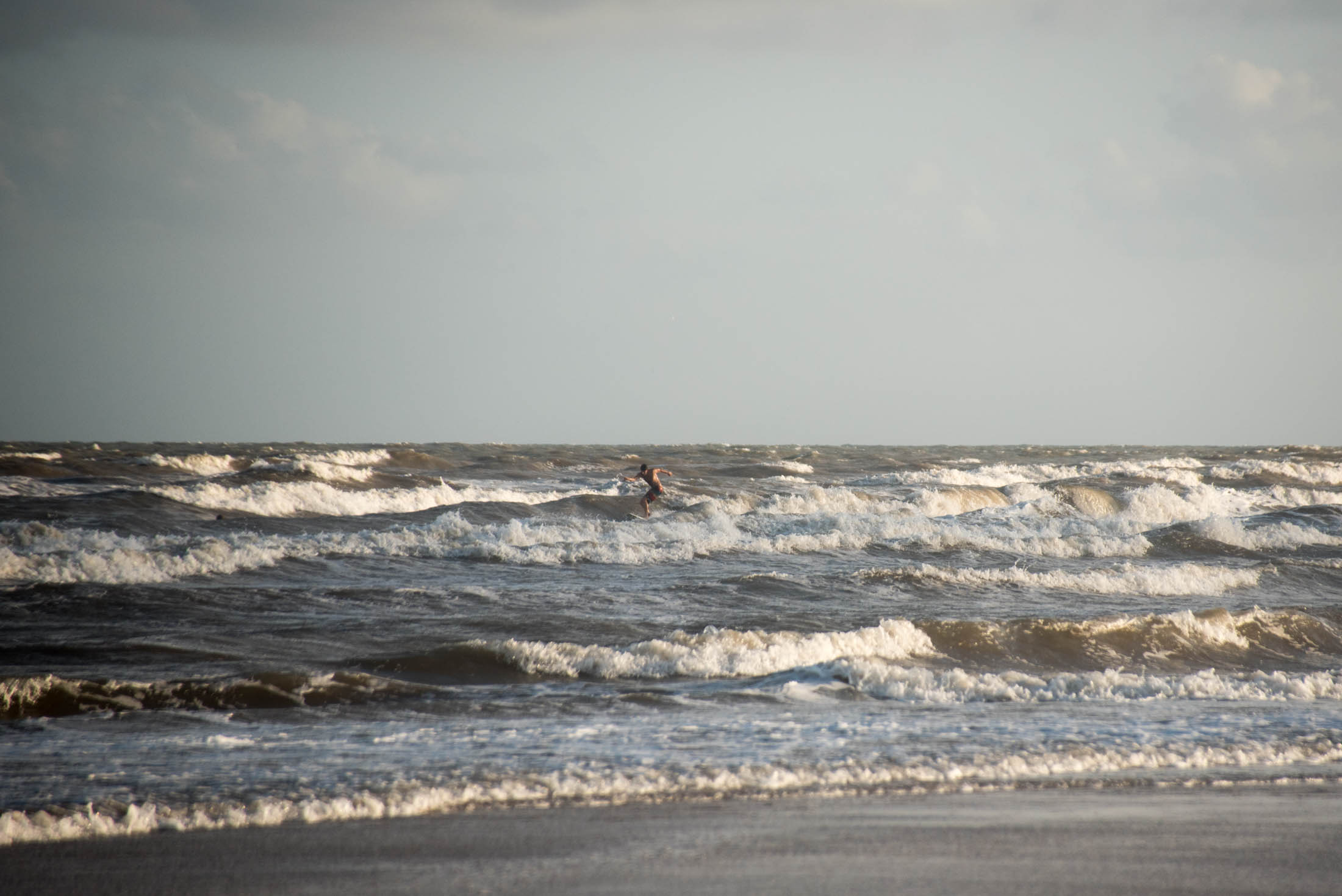 matagorda-beach-july-fourth-11