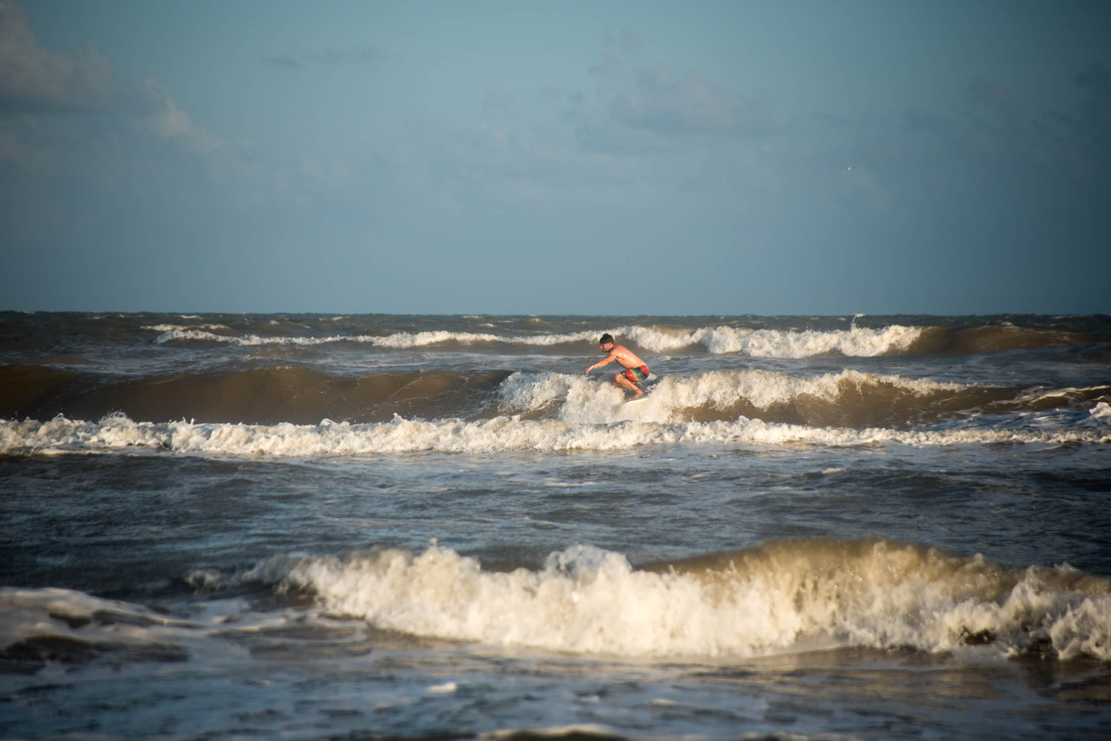 matagorda-beach-july-fourth-13