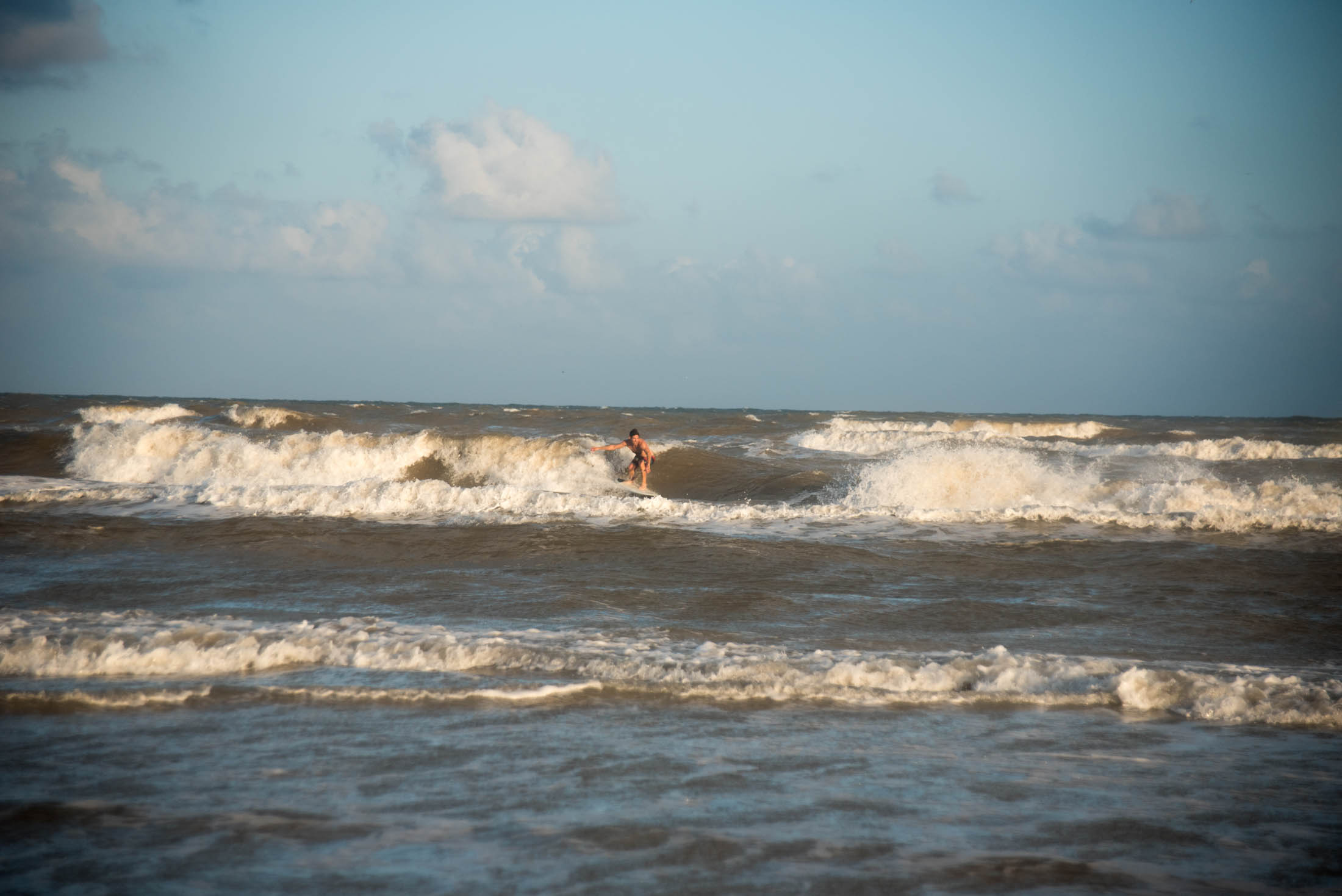 matagorda-beach-july-fourth-15