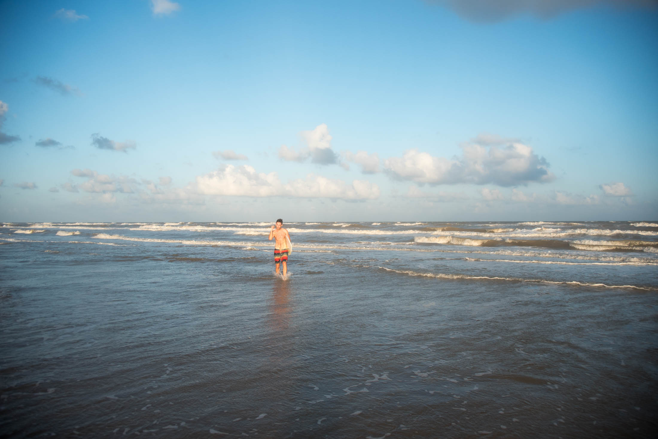 matagorda-beach-july-fourth-18