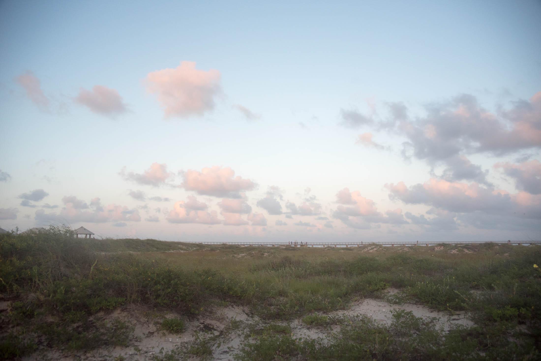 matagorda-beach-july-fourth-25