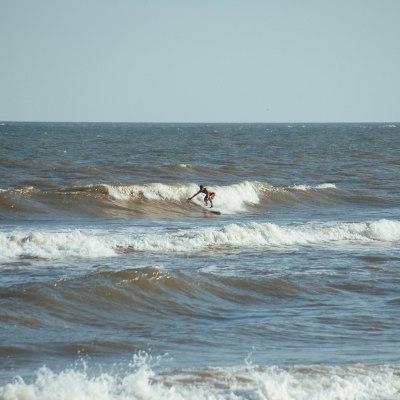 october surfside