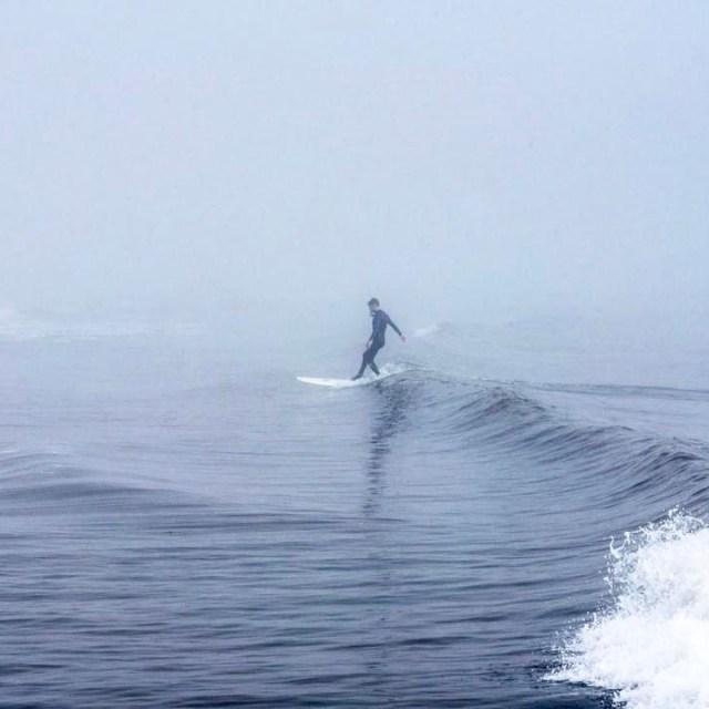 Slide ontheblog blogger texasblogger surfing surfer texassurf thirdcoast nikon momentsofminehellip