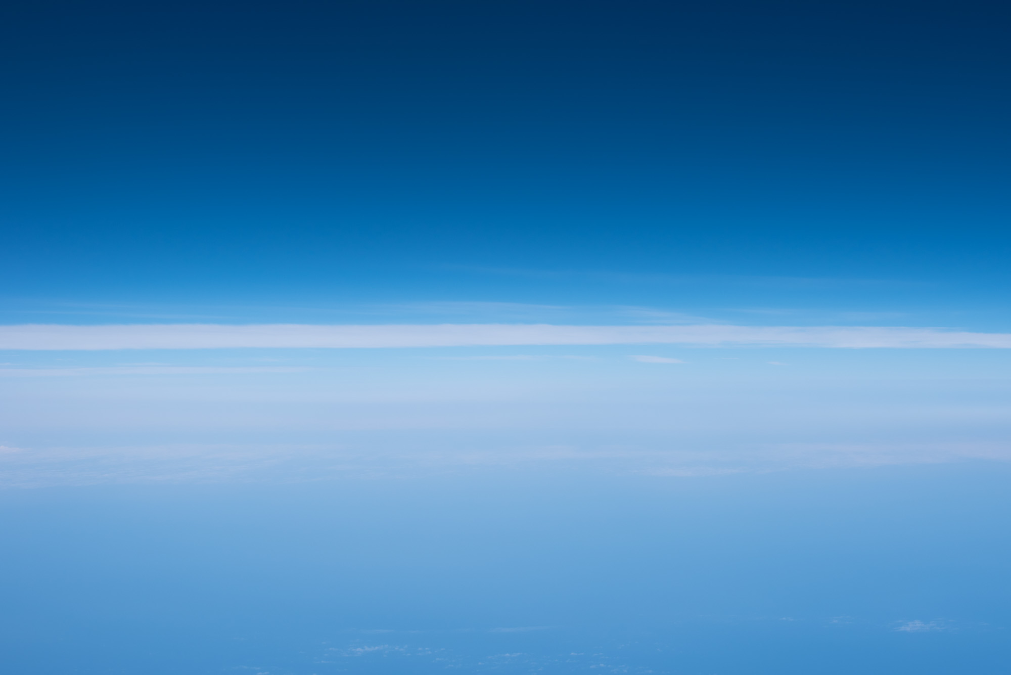 costa rica flights southwest