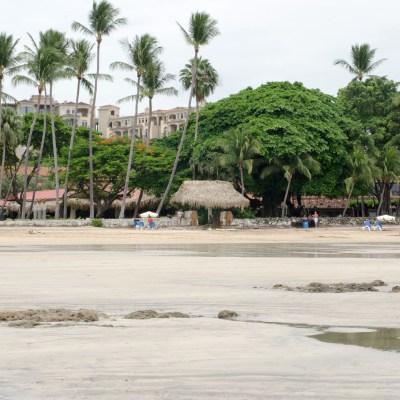 Where to Stay in Tamarindo Costa Rica