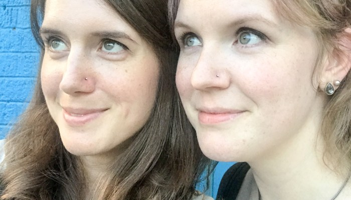 Where to Buy Cute Nose Studs