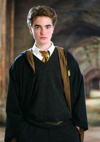 Cedric